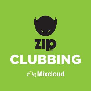 ZIP FM / Curly Music / 2014-02-09