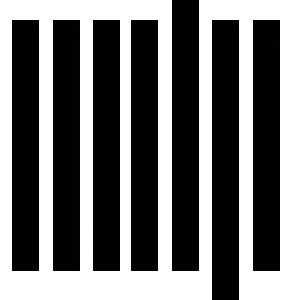 MIT Press Podcast: Push Comes to Shove