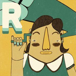 Robotouffe du 01/11/11 Spéciale La Crue