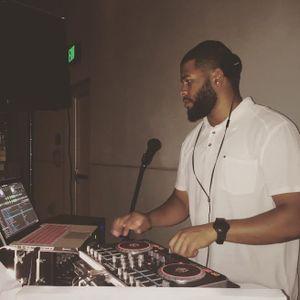 Caribbean Jazz Mix