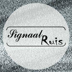 SignaalRuis: 20120622