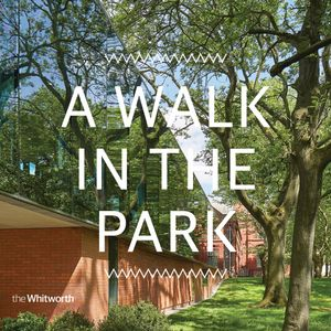 A Walk In The Park - Episode 1