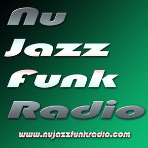 Nu-Jazz Funk Radio Show Podcast 4-1: THE ONE YEAR ANNIVERSARY SHOW!!
