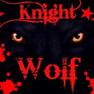 Retro Trance full vinyls set (Knightwolf & G-Room )