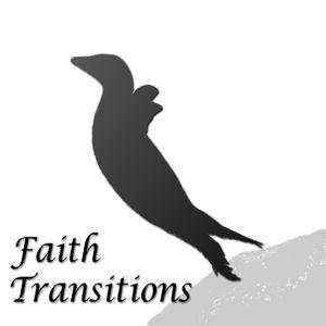 Faith Transitions Ep. 011 — Jennifer
