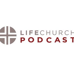 UNITED - Week 1 - In Christ
