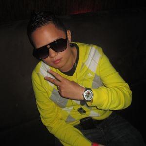 Major Lazer Beyonce Mix 2013 by DJ SKITTLEZ | Mixcloud