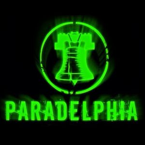 Paradelphia Radio: News Day, Part Deux, Ep. 161