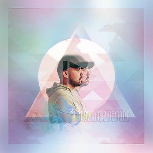 DJ-RO luv sundays