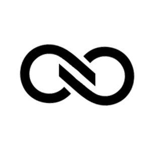 MYSTRO on Infinity Circuit!