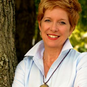 On Purpose with Karen Florence: Crossing the Bridge to the Divine with Guthrie Sayen