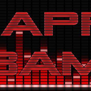 KlappieBAM! mixtape 1