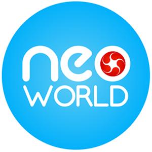 2014.02.04. 101 Klub a Neo World Rádióban