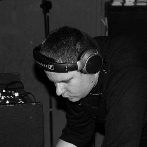 My mix 28-07-2012