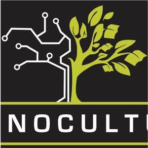 Tehnocultura SciCast 020 – podcasturi de știință de urmărit în 2017