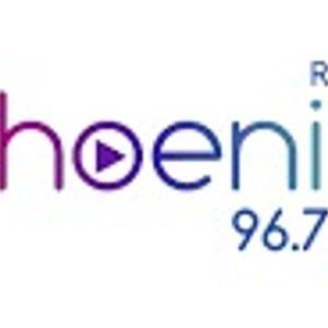 Internet Safety - Phoenix Radio's best tips
