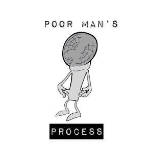 "Poor Man's Process – Episode 211 ""Internet Lead"""