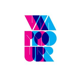 Vapour pres. Feel Good Music 5