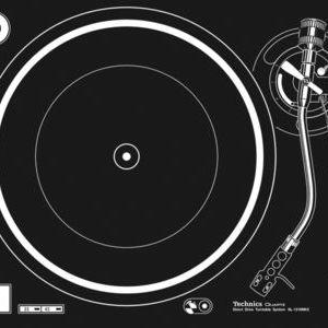 Damo mix tape 2009