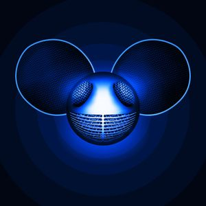 deadmau5 presents mau5trap radio 103
