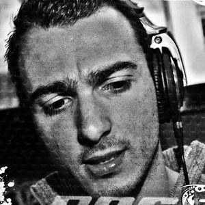 dj Telmo Monteiro - SET Maio 2012