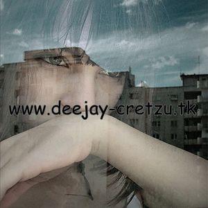 www.dj-cretzu.blogspot.ro