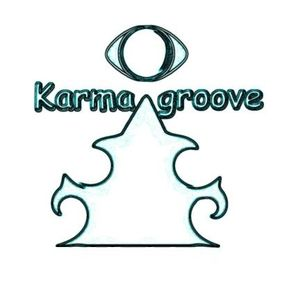 kArMaGrOoVe ProGreSsiVe mIx