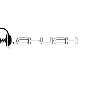 Setlist XO² Dj Chuck