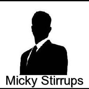 Micky Stirrups Mix #1
