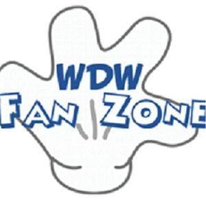 WDW Fan Zone Monthly Blogcast #39 - Epcot's International Food and Wine Festival
