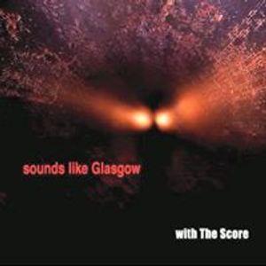 The Score - Detroit Techno promo mix