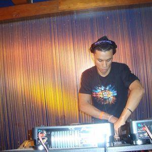 19.03.2010 - Alex b Hard @ Hardestmusic.it Radio