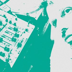 Tonal Mix DJ ENDER