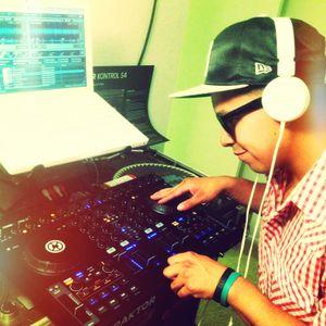 Moombahstep Mix
