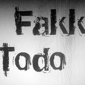 Fakk Todo - Dungeon Techno