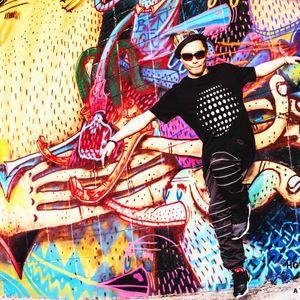 KeyOfLife 2014.1.11 DJ HORI