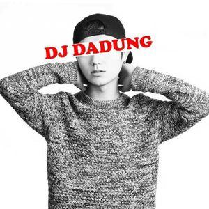 DJ DADUNG 2014 Hong Kong MACAU Contest [LIVE]