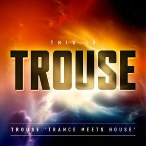 A&A Sound - Episode This is Trouse
