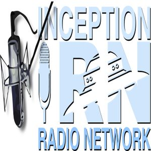 Connor Southworth - Inception Radio Network