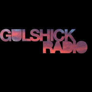 The Gulshick 32 with Neolithic-live (ep. 14)