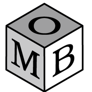 MoBラジ 第4回放送(2/24)