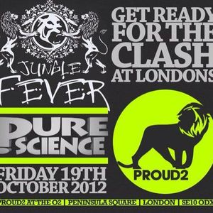Dj Rap mix exclusive to KOOLLONDON.COM from the MADDNESS show 14-09-2012