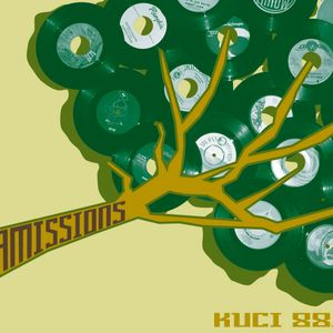 innamissions 11.22.10 - hour 2