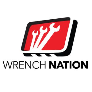 #081: Inside the World of Food Trucks - Wrench Nation - Car Talk Radio Show
