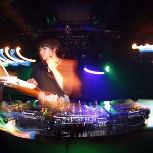 DJ ЯCha Recording 20170306