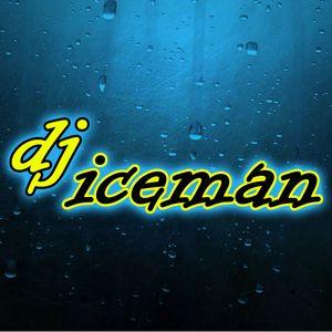 dj iceman - the house is full