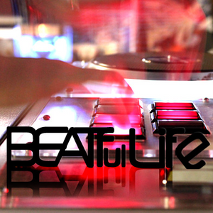 BEATful Life 5th k_muko Mix