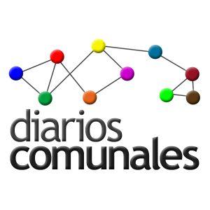01-07-2015 Diarios Comunales en América