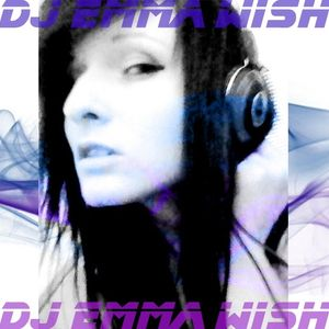 Dj EmmA Wish - Preparator