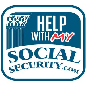Social Security Reform Act of 2016